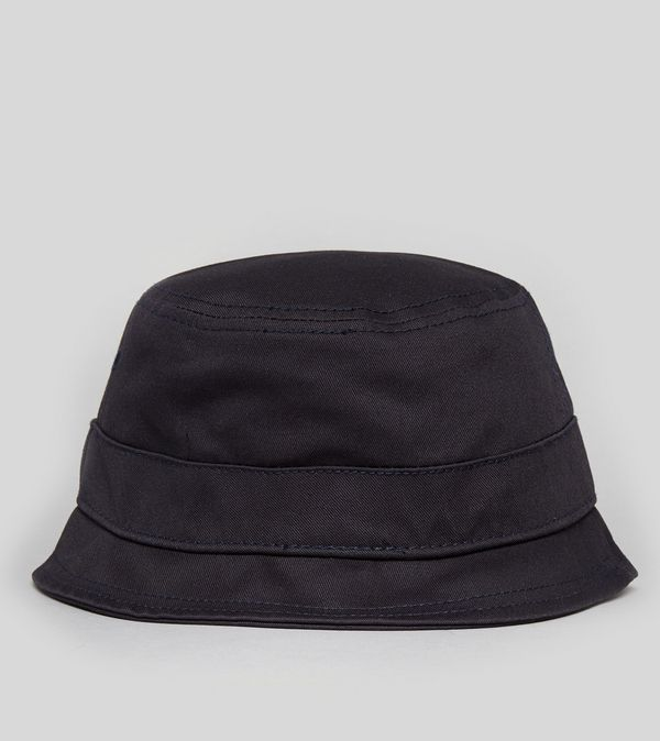 TSPTR x New Era Bucket Hat  7be97d58d52