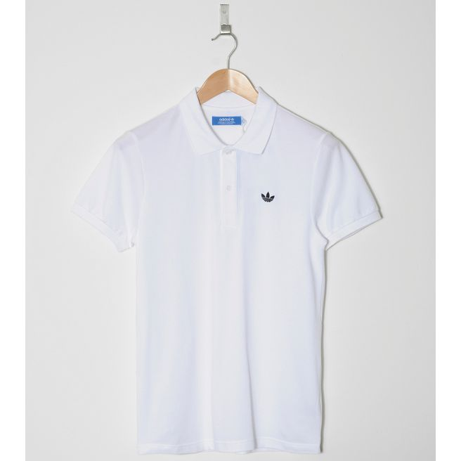 adidas Originals Trefoil Polo Shirt