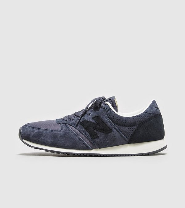 new balance navy blue 420