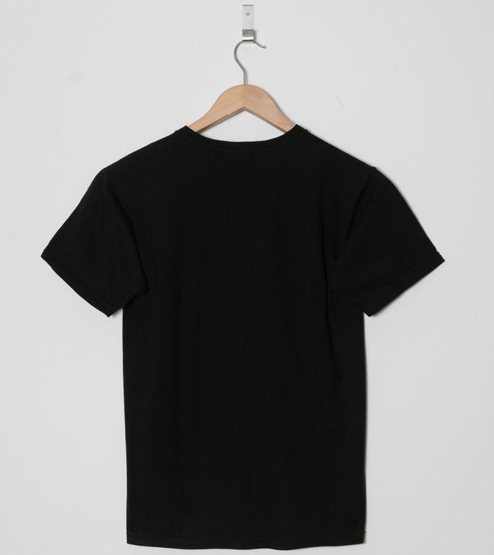 Quintin Nitniuq T-Shirt