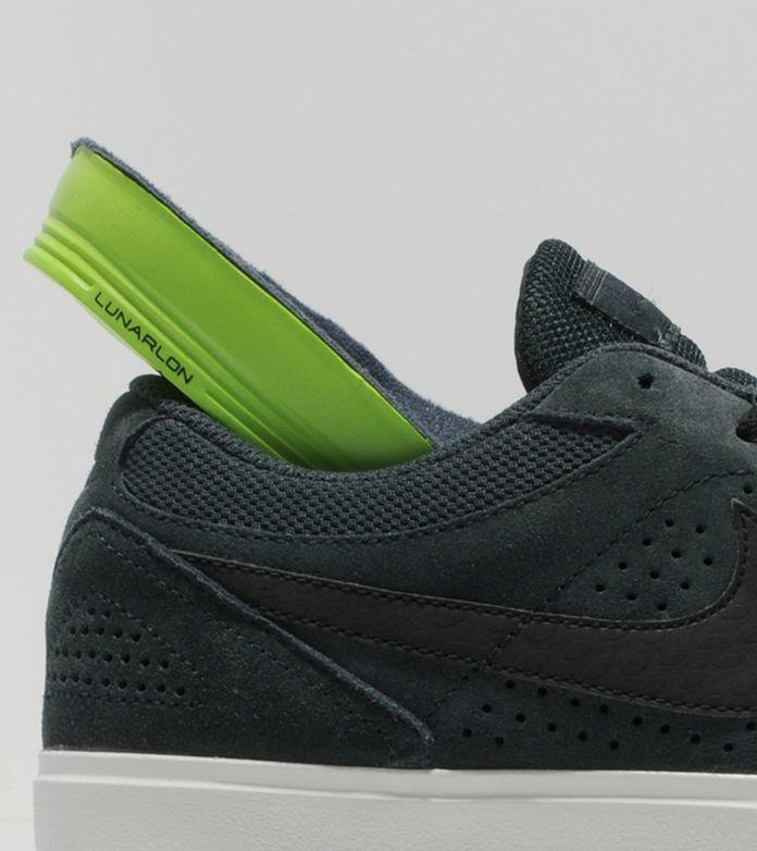 Nike P-Rod V Lunar