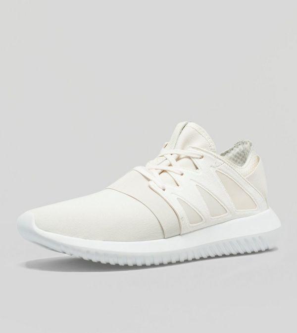 42ad6057f748 adidas Tubular Viral W Schuhe 95 white white - associate-degree.de