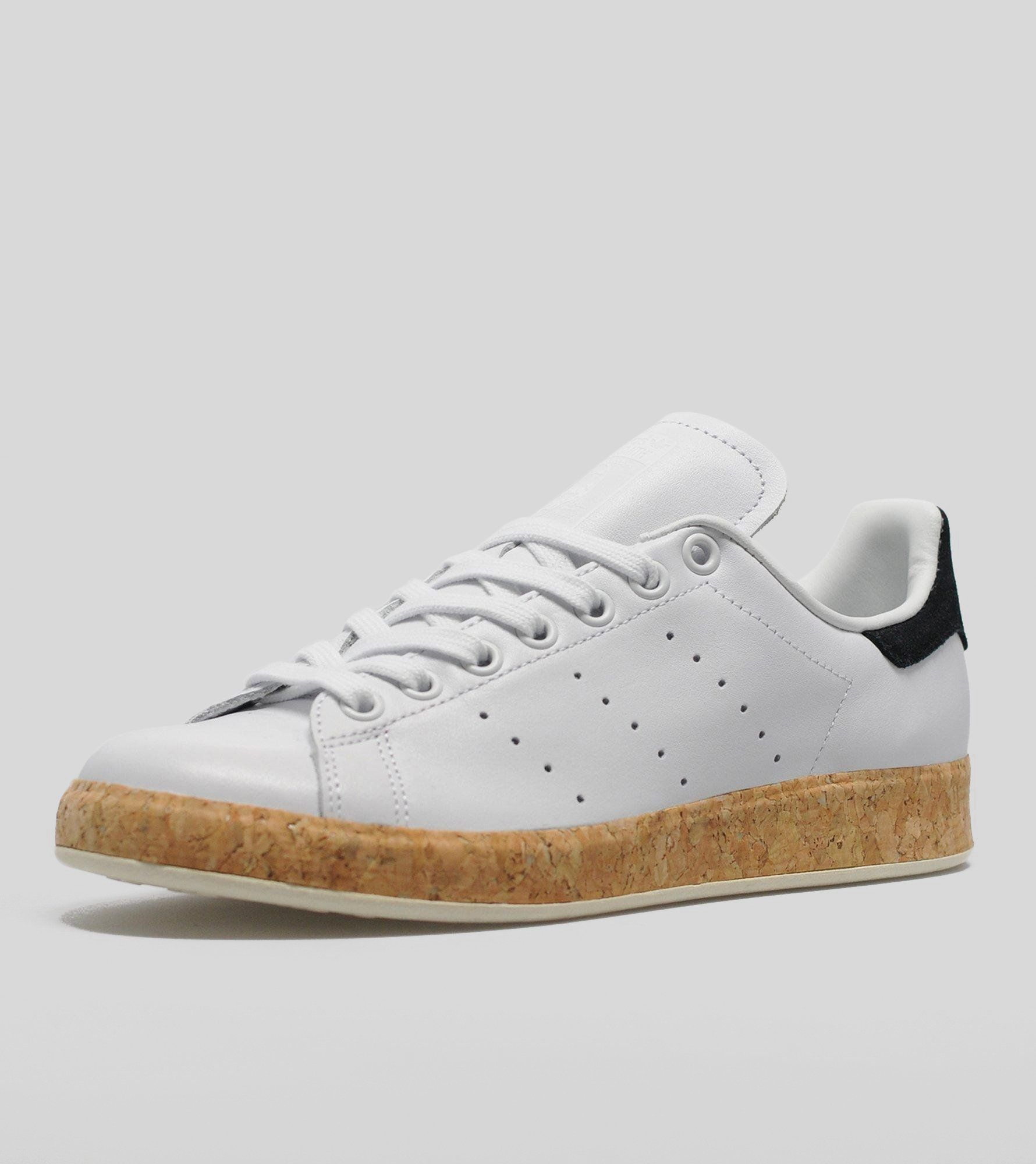 Adidas Stan Smith Cork