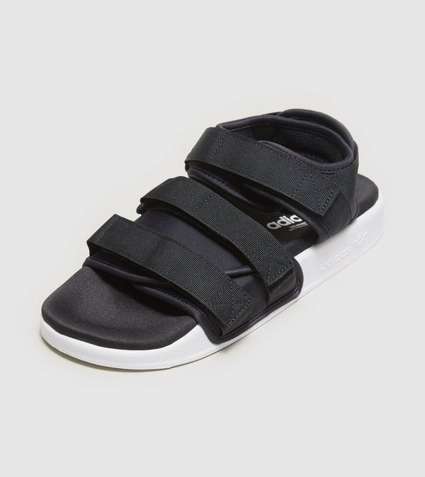 b5c02bdfa672 adidas Originals Adilette Sandal Women s