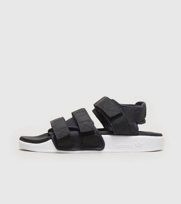 adidas Originals Adilette Sandal Women's