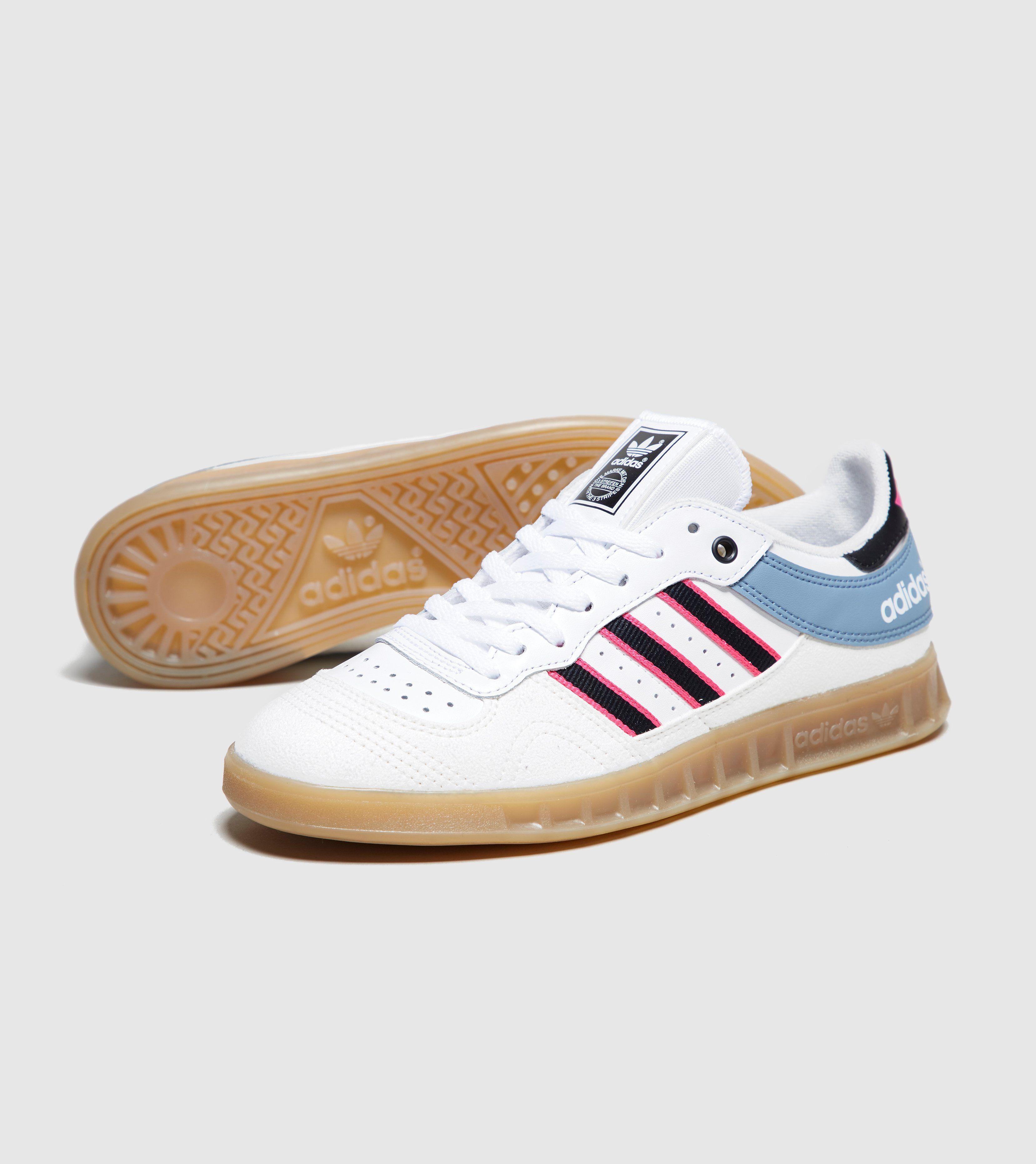 adidas Originals Handball