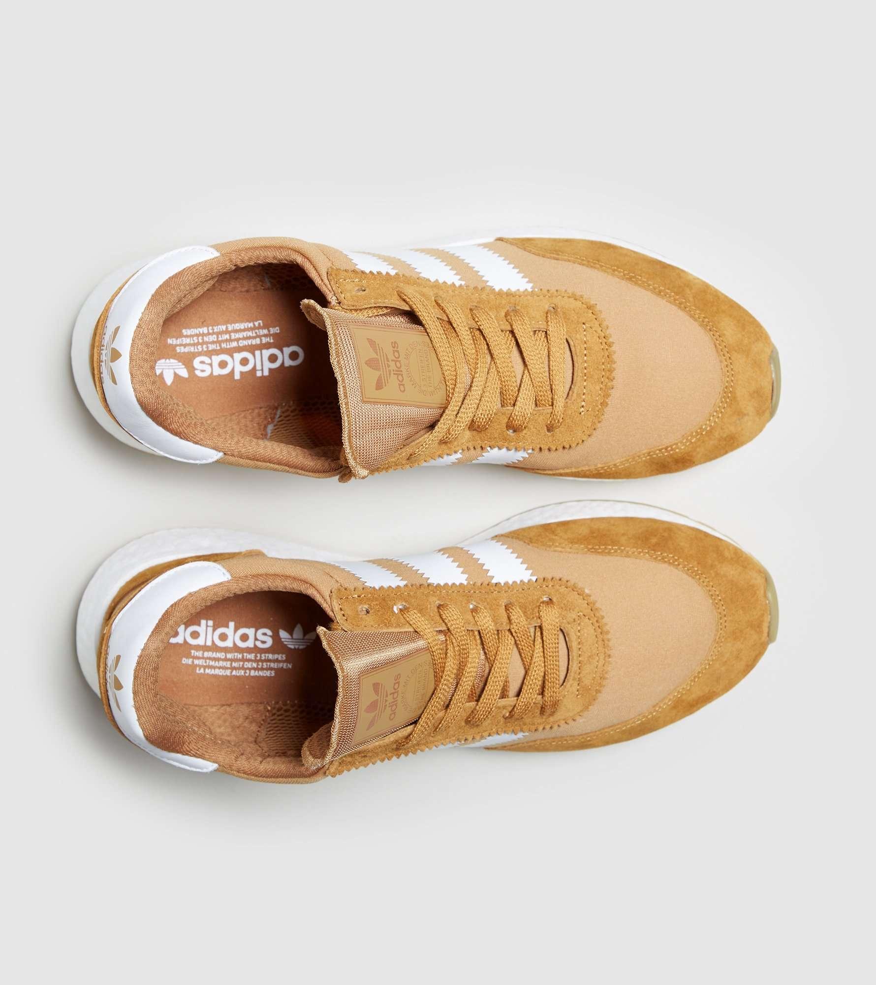 adidas Originals I-5923 Boost