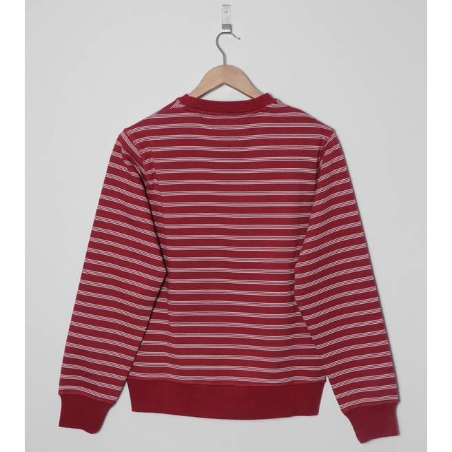 Durkl Bradbury Sweatshirt