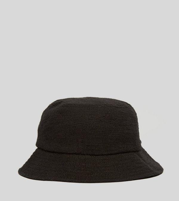 Stussy Boucle Bucket Hat   Size?