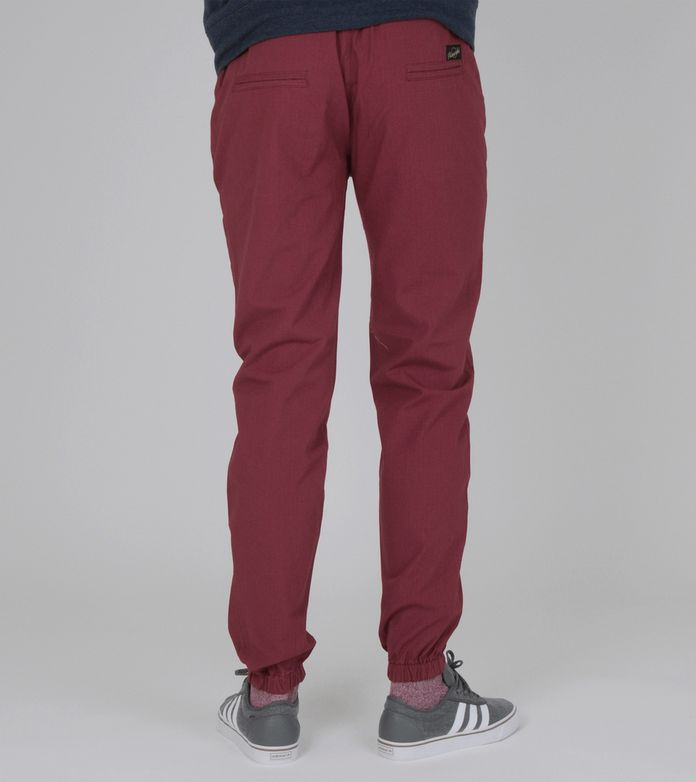 Rascals Track Pant Chinos - Reg