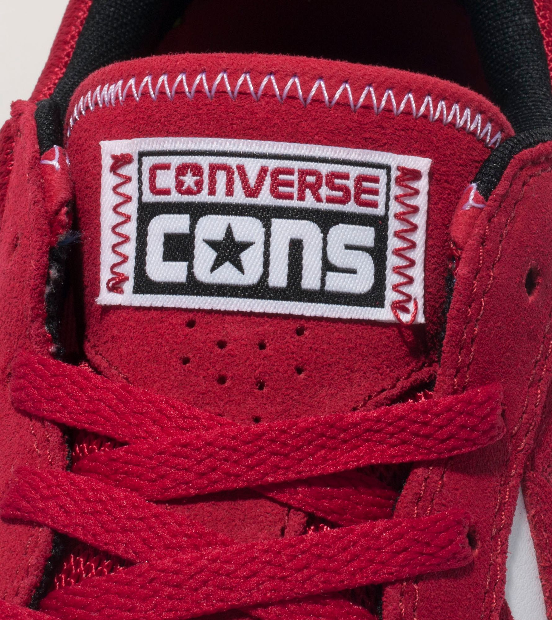 Converse Cons KA-II
