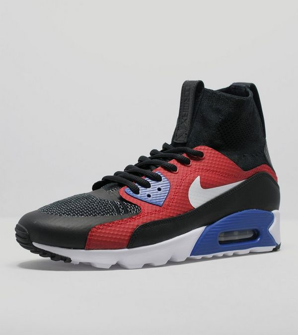 super popular 5bb68 8c138 Nike Air Max 90 Ultra SuperFly T