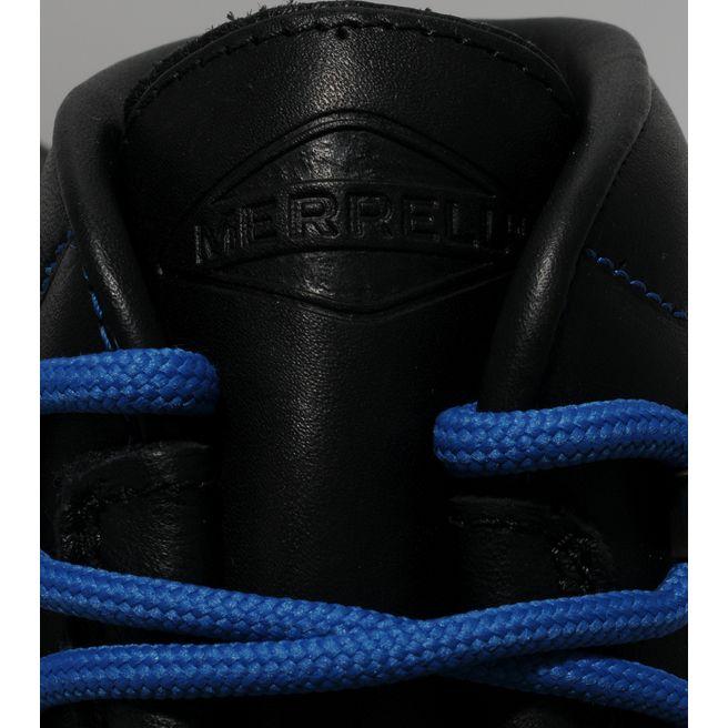 Merrell x Dover Street Market Wilderness Boot