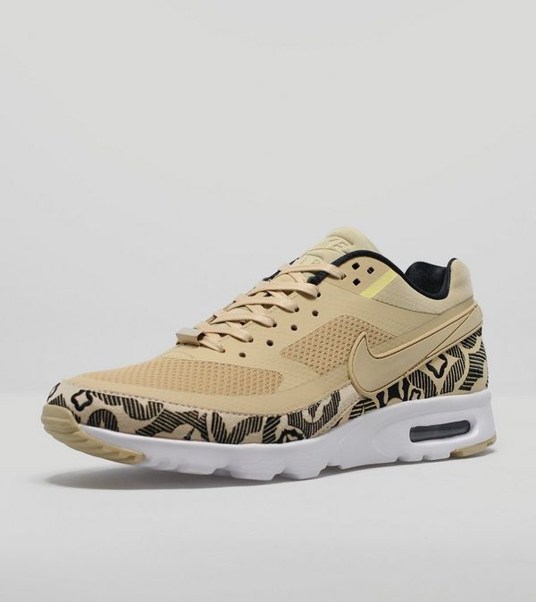 air max bw beige