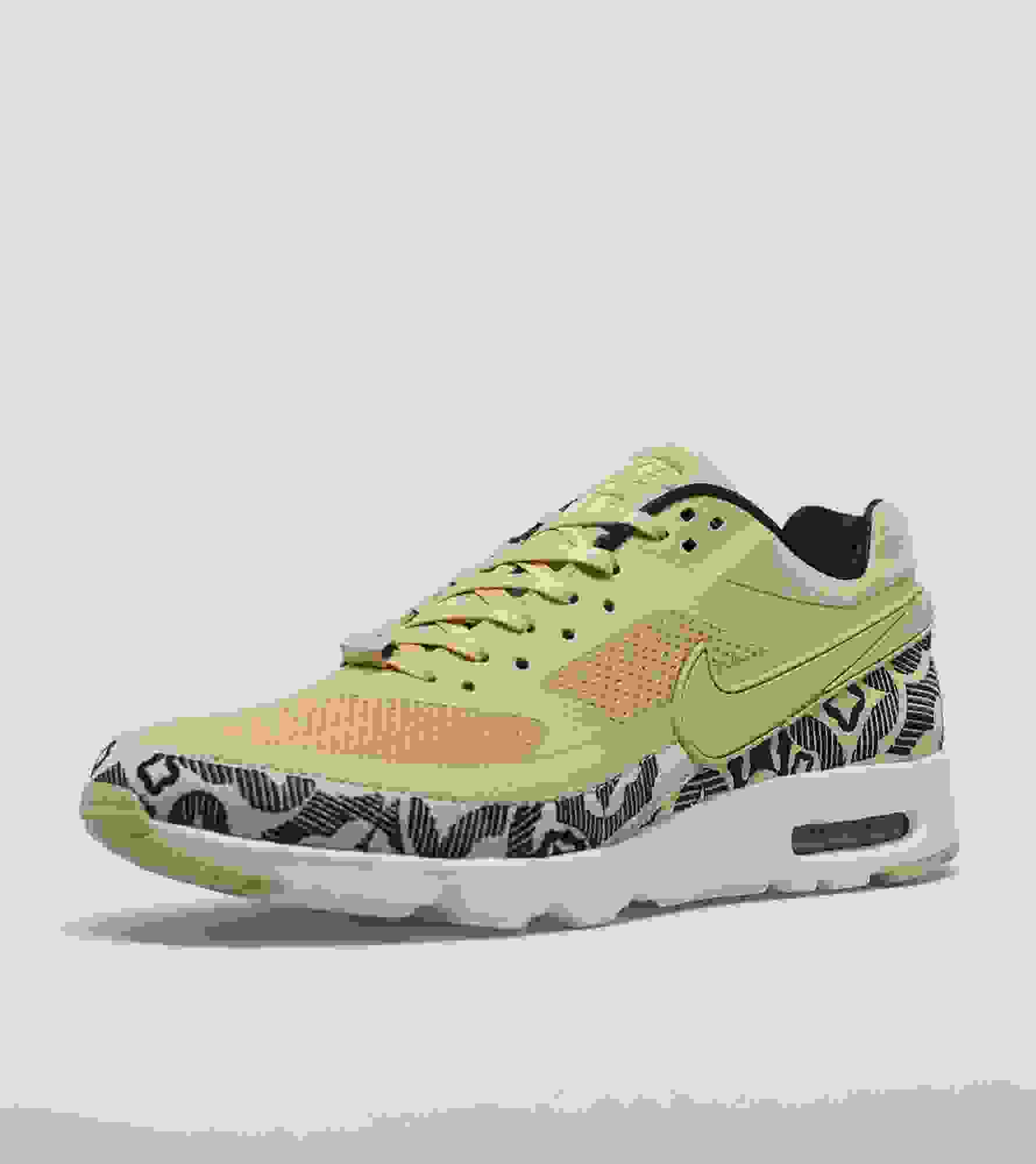d9b98bd36ab ... black yellow in mens jordan flywire shoes shops on amazon. bw air max  paypal payment