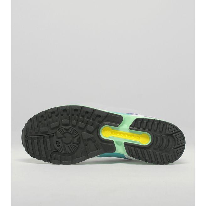 adidas Originals ZX 7000 OG - size? exclusive