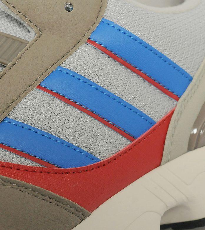 adidas Originals ZX 7000 - size? exclusive