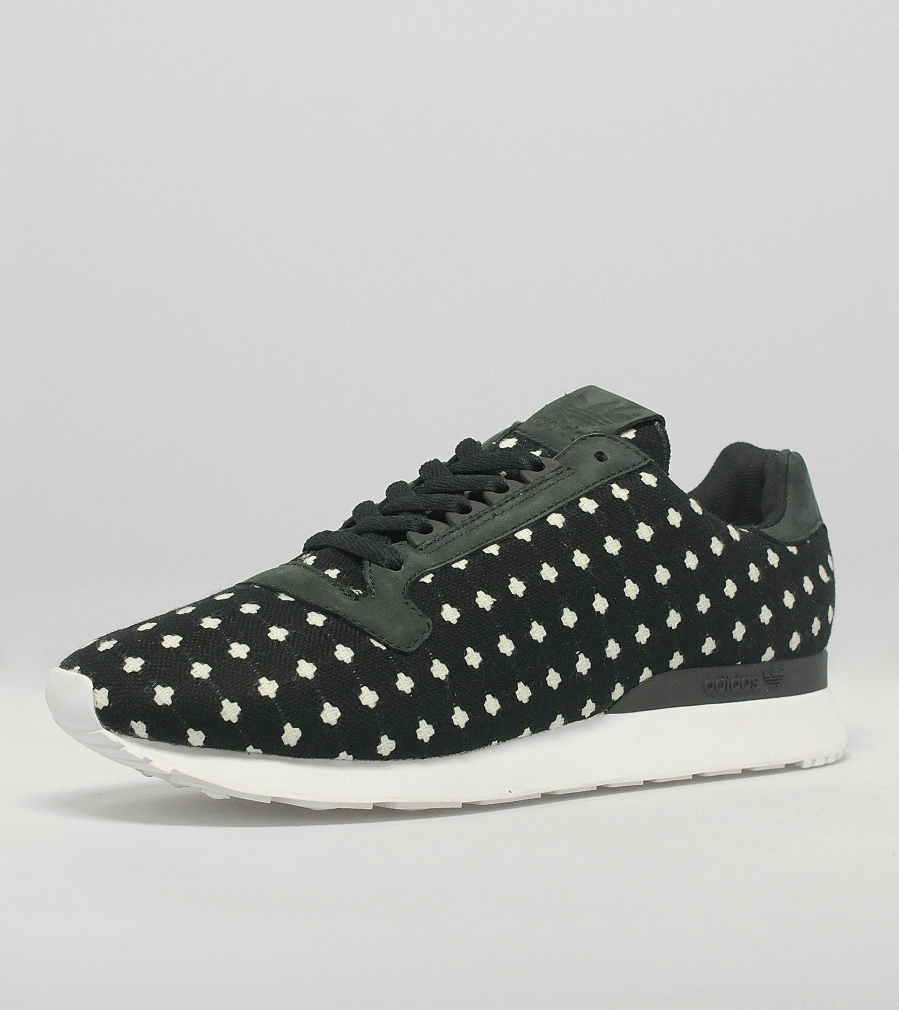043f804c8 ... Sneaker Freaker adidas Originals ZX 500 Cross Knit - size exclusive  Size ...