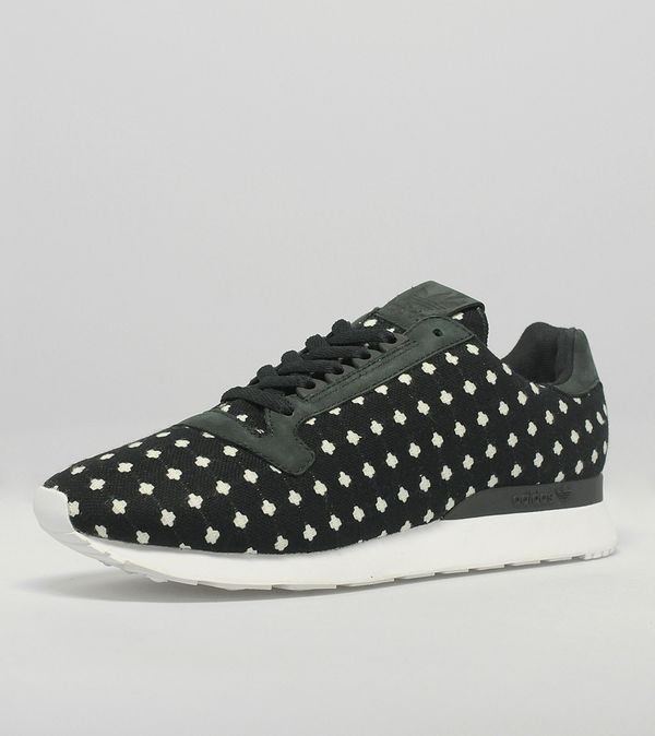 competitive price f210b b9698 ... top quality adidas originals zx 500 cross knit size exclusive 08ecf  801e2