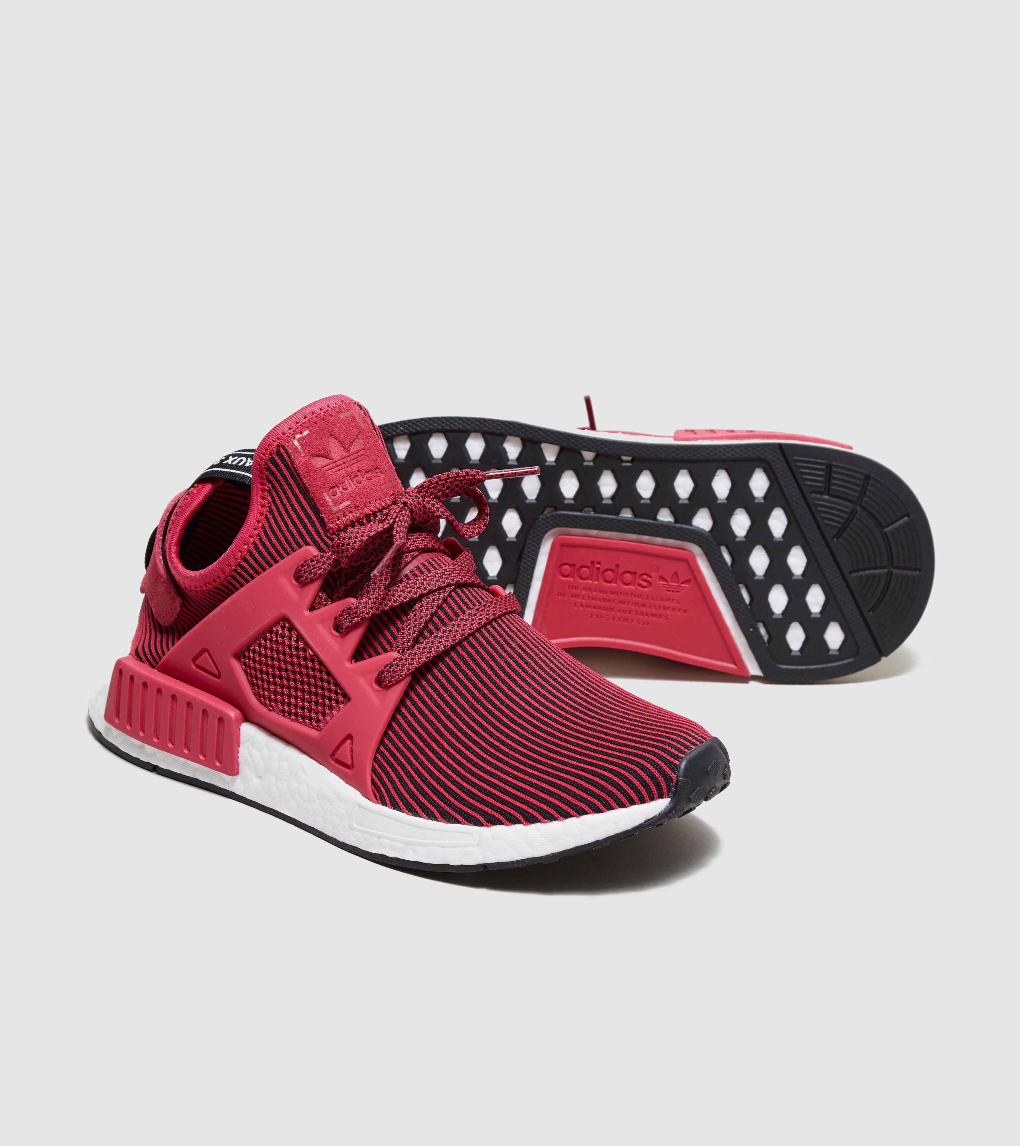 ¿Adidas Originals NMD XR1  mujer 's size?