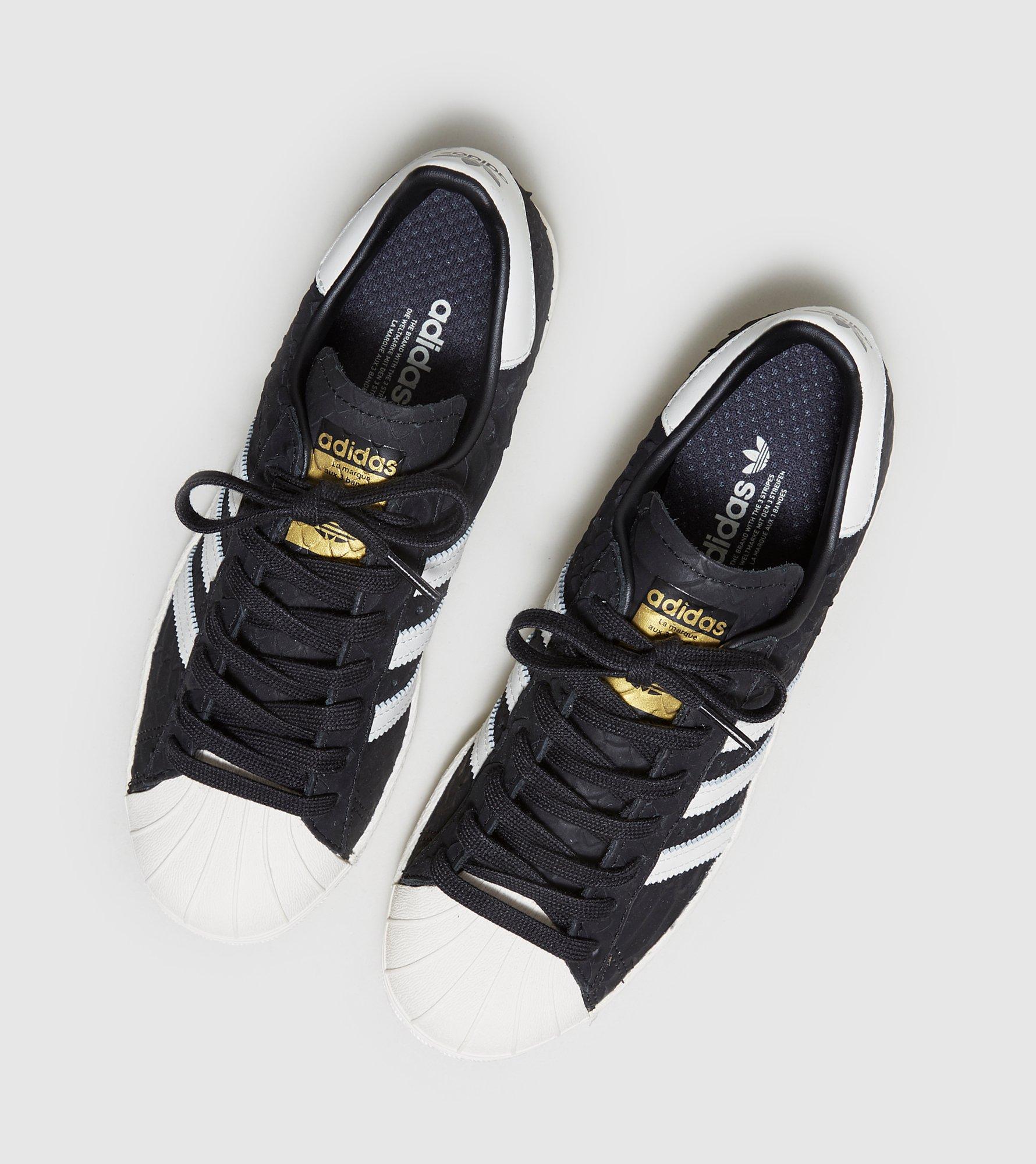 Death Run 2 Shoes Roblox Wikia Fandom Nike China Wiki Fandom Off 63 Www Gentlementours Hu