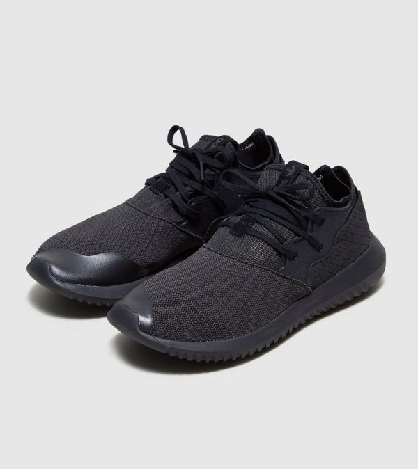 adidas originals tubular entrap women 39 s size. Black Bedroom Furniture Sets. Home Design Ideas