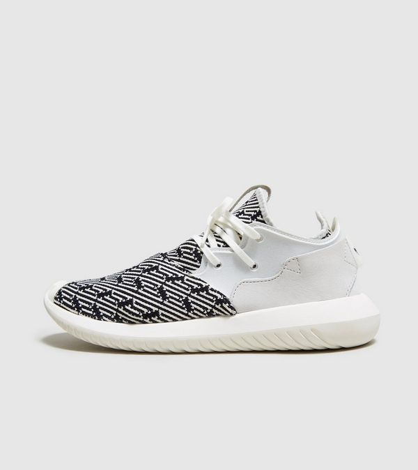 adidas originals tubular entrap primeknit women 39 s size. Black Bedroom Furniture Sets. Home Design Ideas