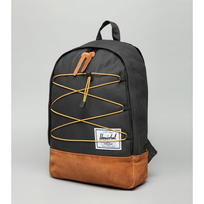 Herschel Bad Hills Quarry Backpack