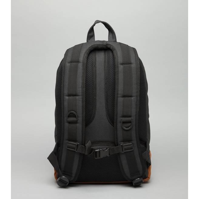 Herschel Bad Hills Quarry Backpack
