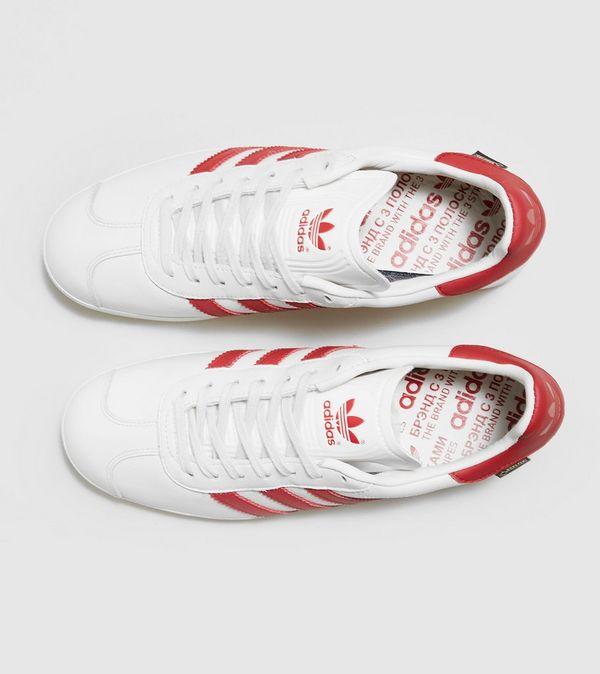 info for 29bb1 0f248 ... adidas Originals Gazelle GTX City Pack Moscow ...