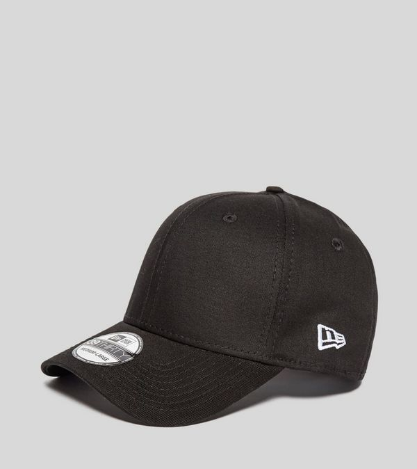 New Era Basic Flag 39THIRTY Fitted Cap  8a78ca1af
