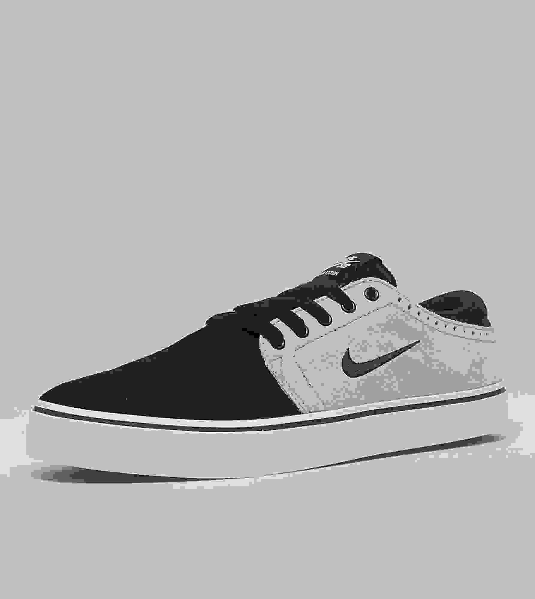4191306542c71 Nike Sb Team Edition Black And Purple Nike Teal And Pink Air Force ...