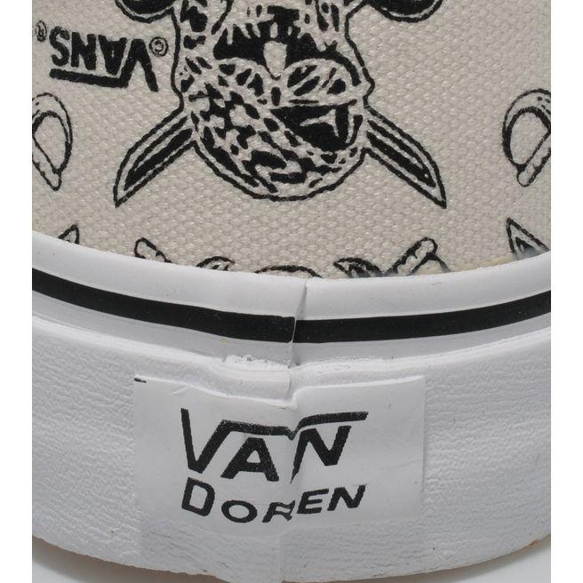 Vans Era Van Doren