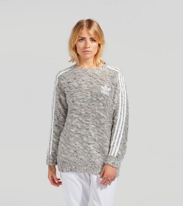 Chunky Knit Originals Adidas SweaterSize nPkwOX80