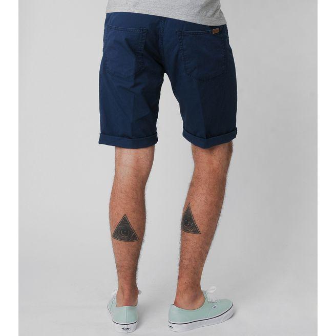 Carhartt Swell Bermuda Shorts