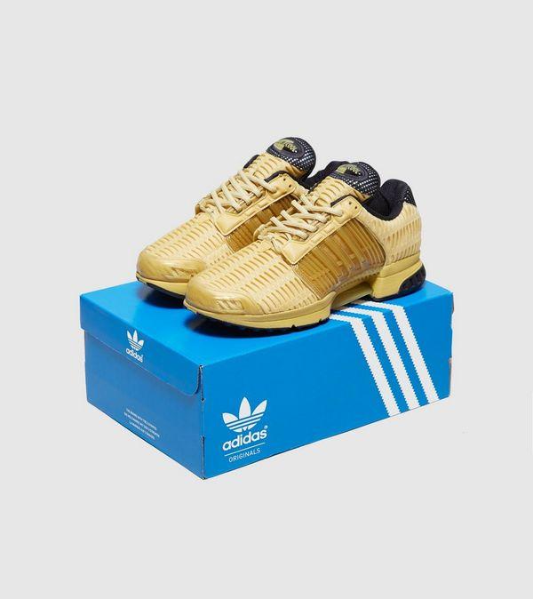 Adidas Originals Climacool 1 'precious Metals'