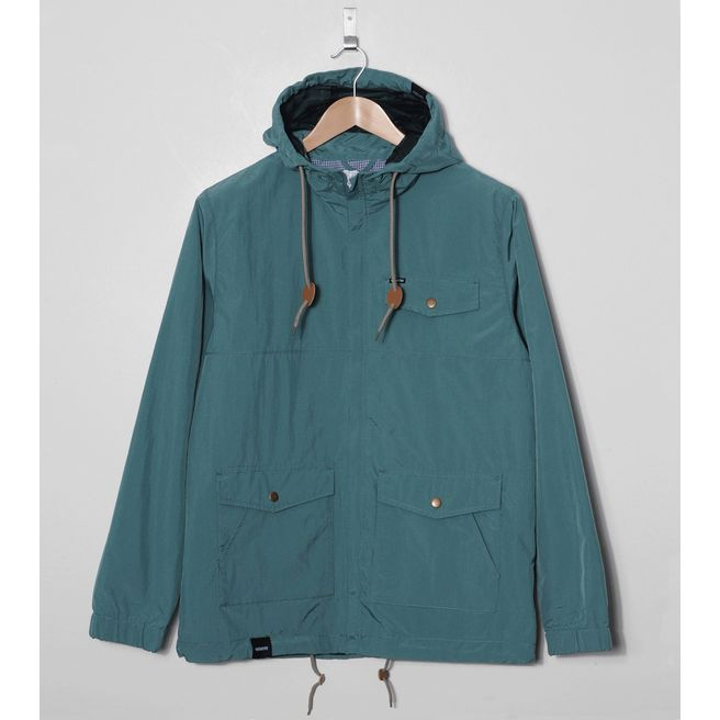 Wemoto Otis Cagoule Jacket