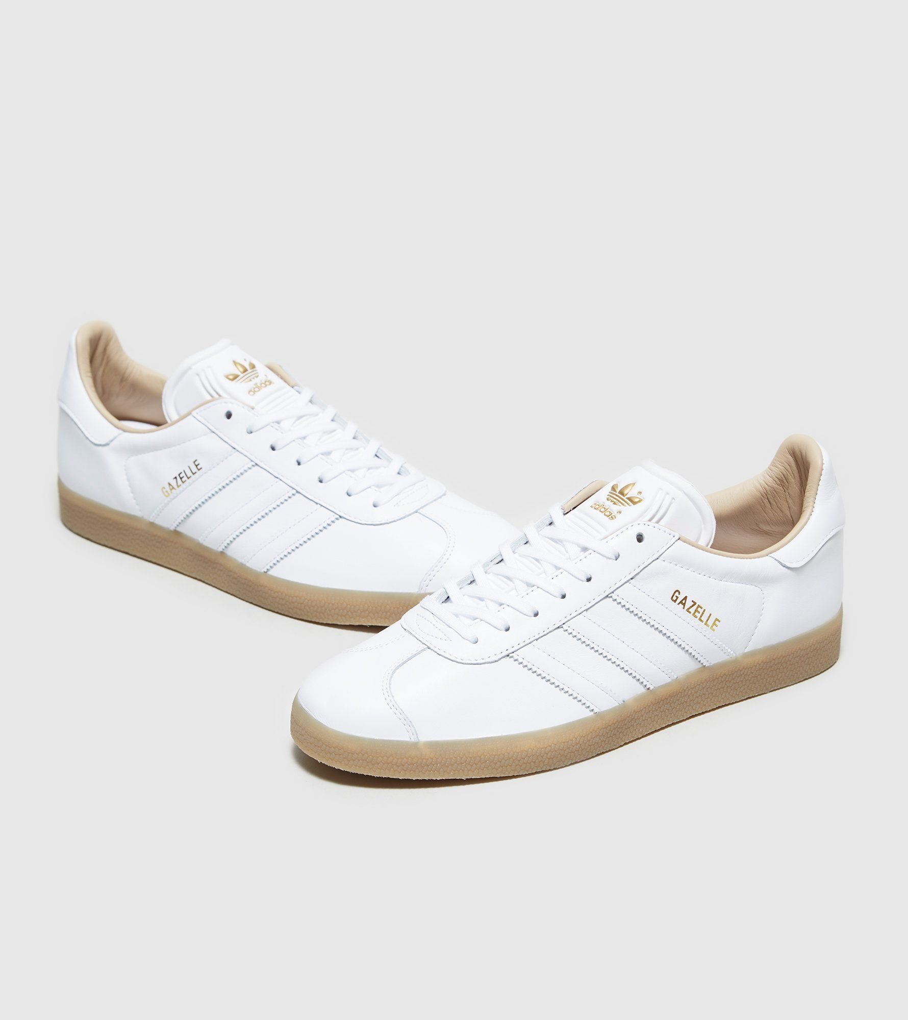c0b46f87026 adidas Originals Gazelle
