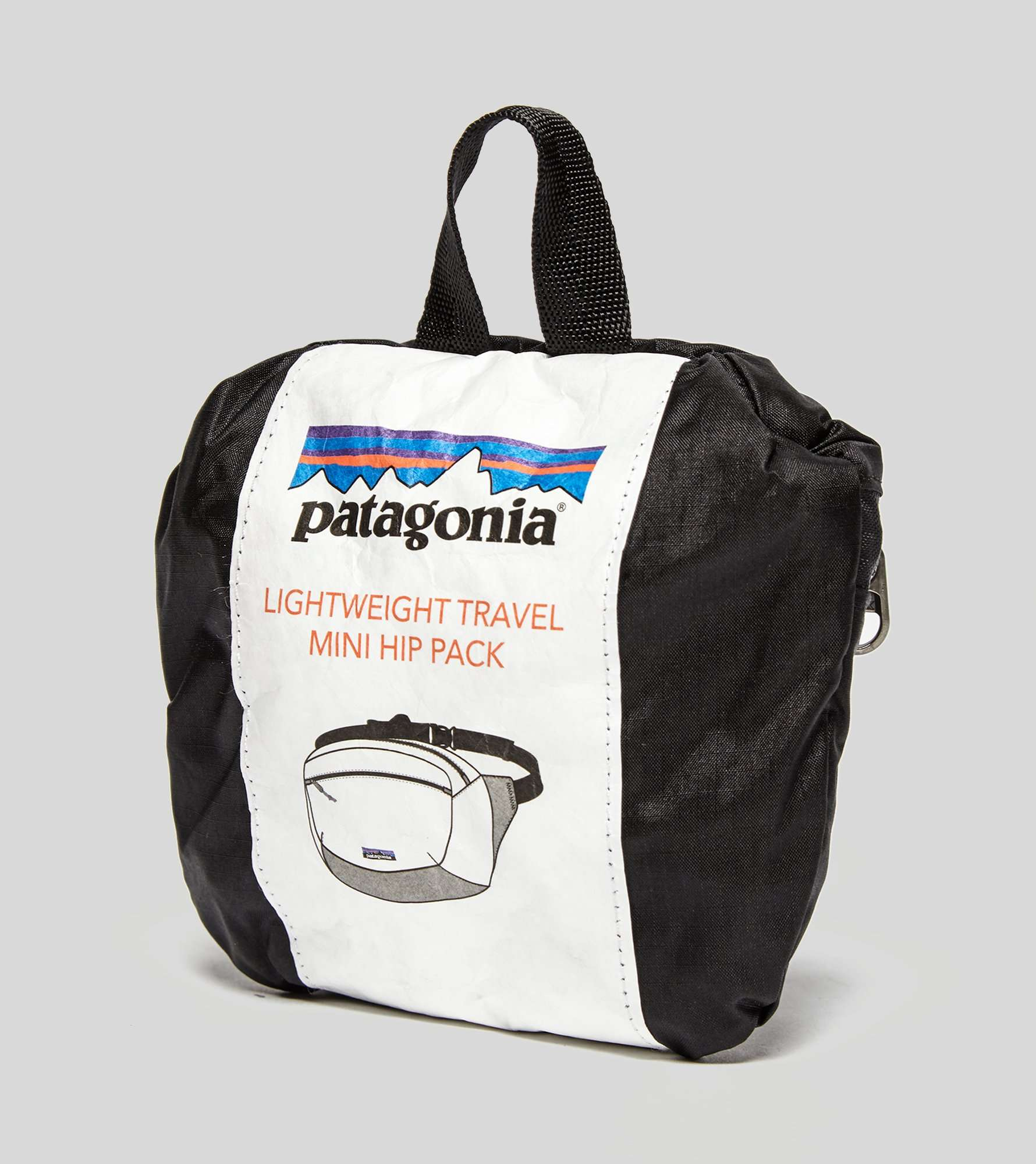 Patagonia P-6 Mini Hip Pack