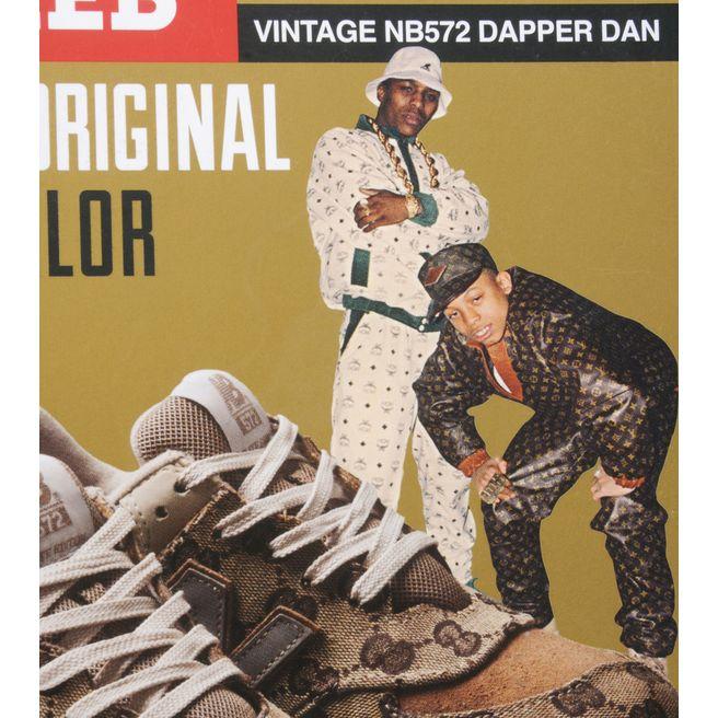 Sneaker Freaker Issue 26