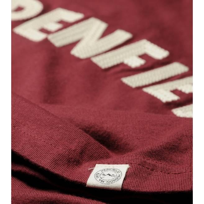Penfield Grad T-Shirt