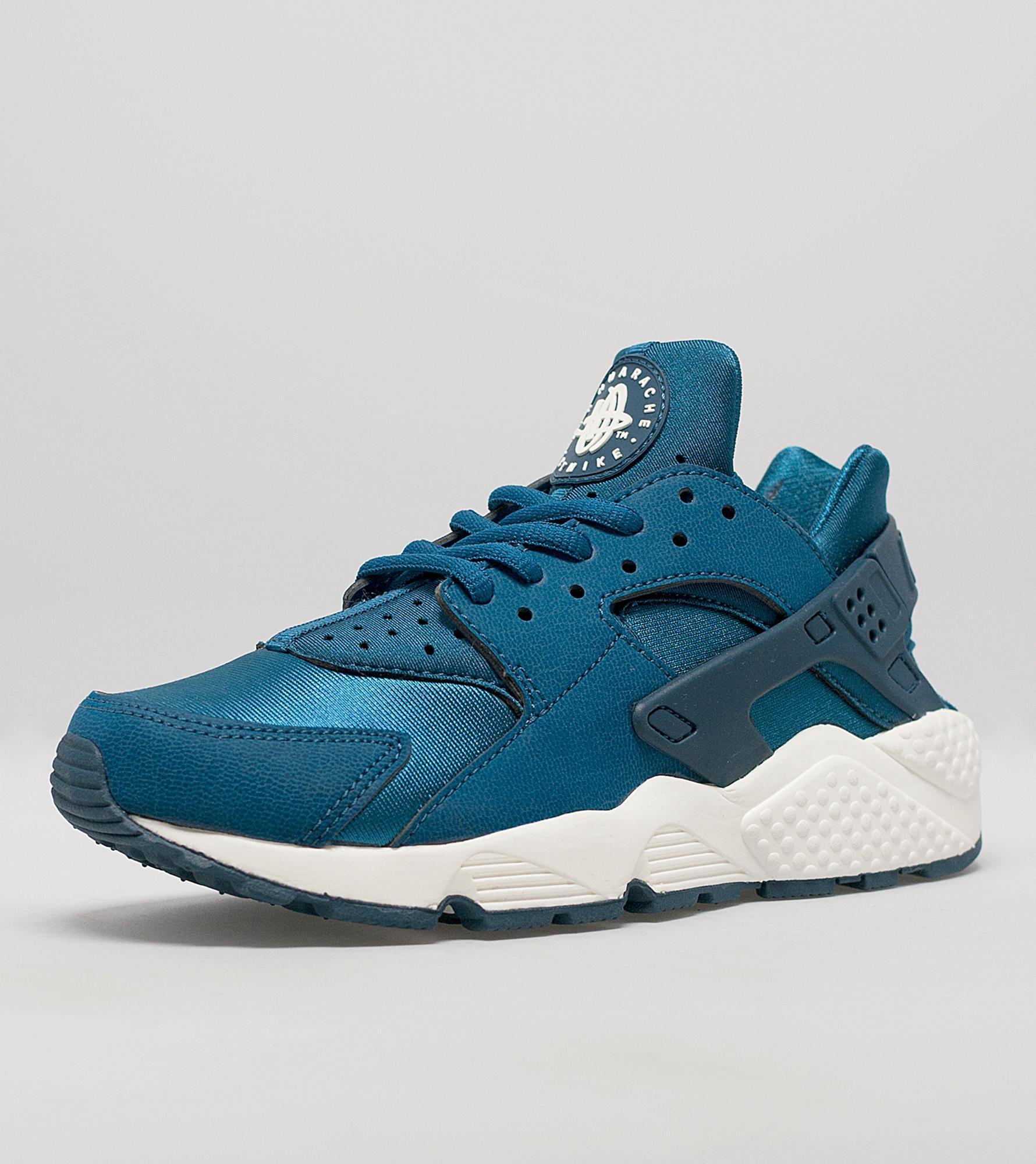 Nike Huarache Storlek