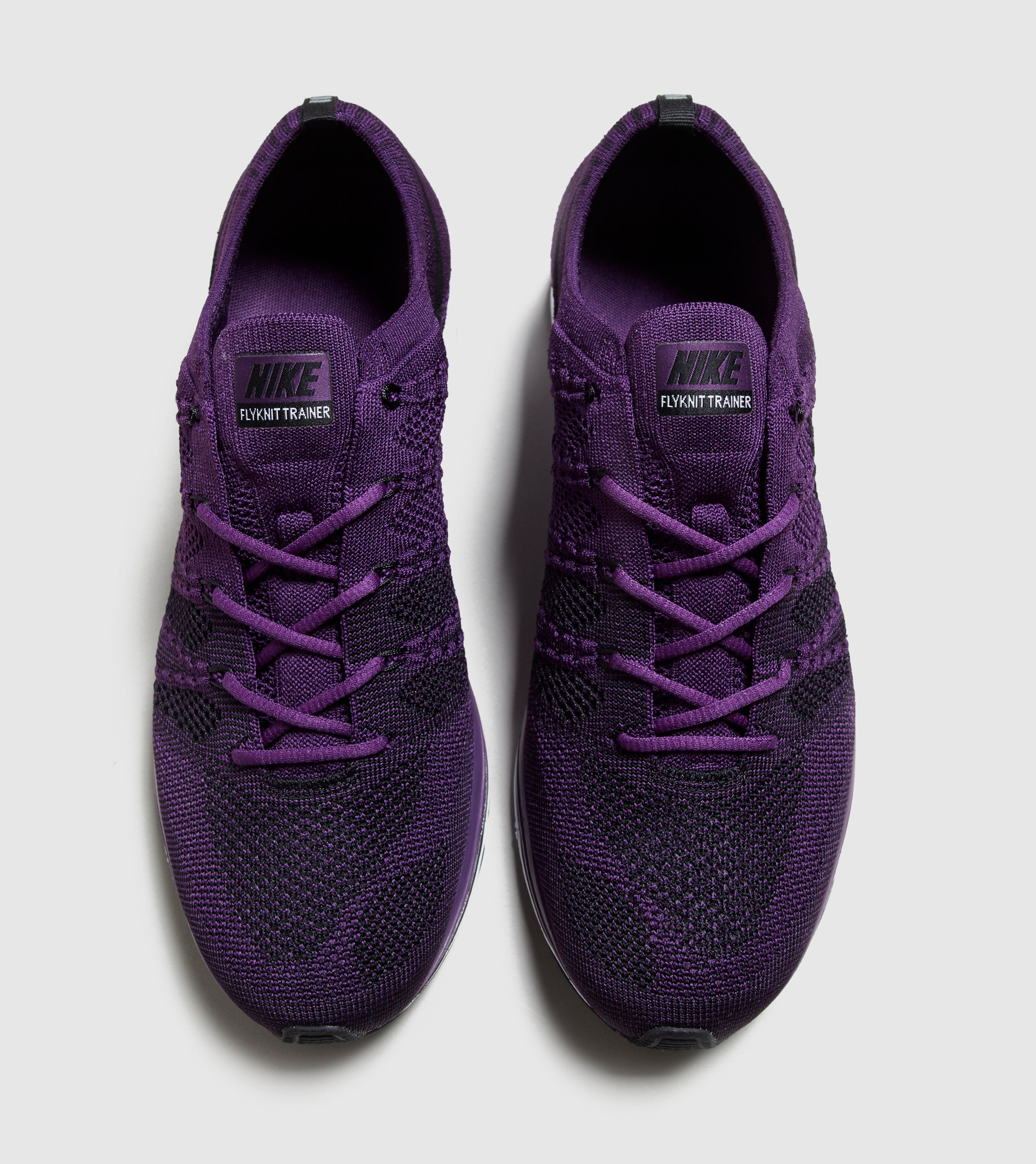 497d76808348 promo code for flyknit trainer white for sale va 7a43c 6adeb