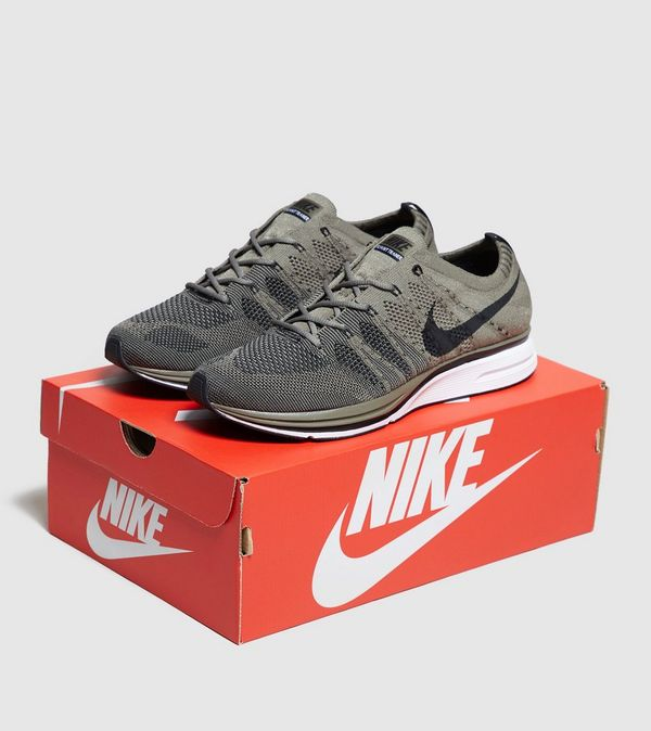 best website adab0 4c9d5 ... hombre aba99 b7ae5  greece nike flyknit trainer 3ab64 b7a89