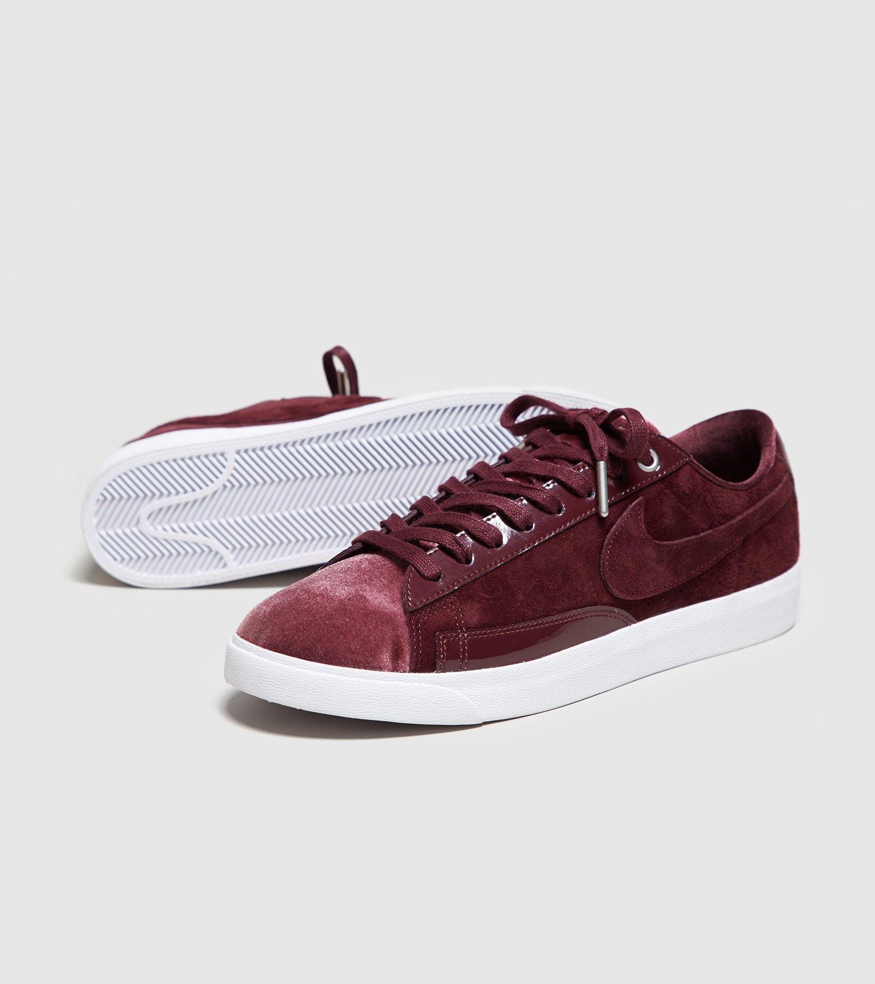sports shoes 63562 8ad6e blazer blanc pas cher femme,blazer mid vintage pas cher,nike blazer low  homme bordeaux