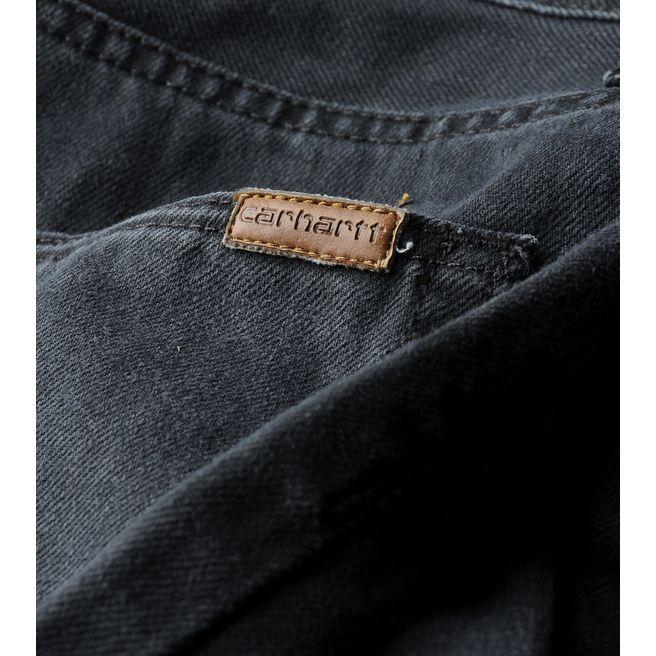 Carhartt WIP Vicious Slim Fit Jeans - Reg