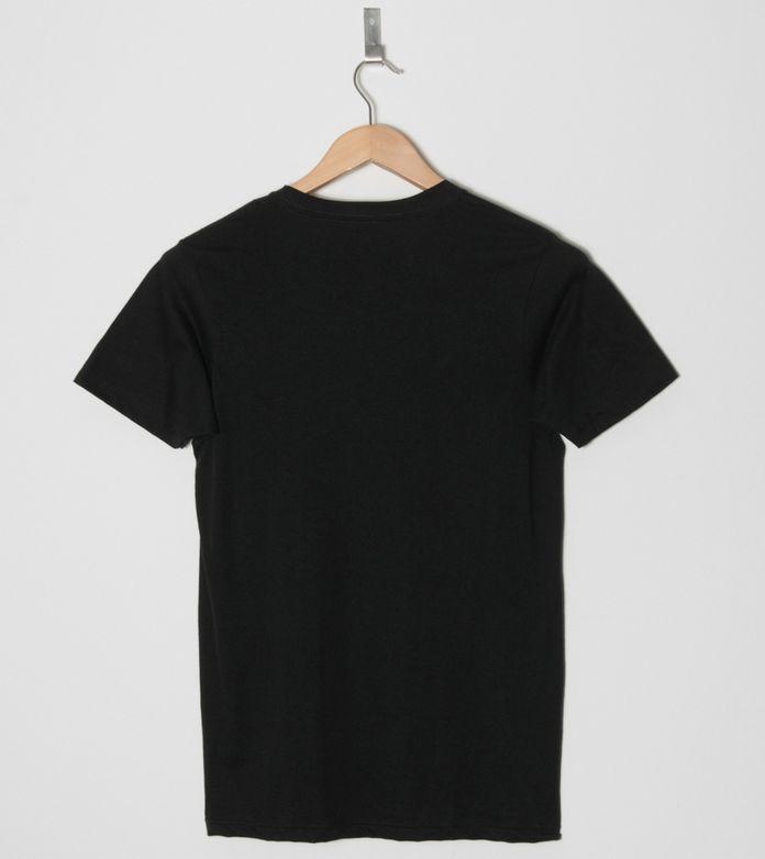 Rook Mugshot T-Shirt