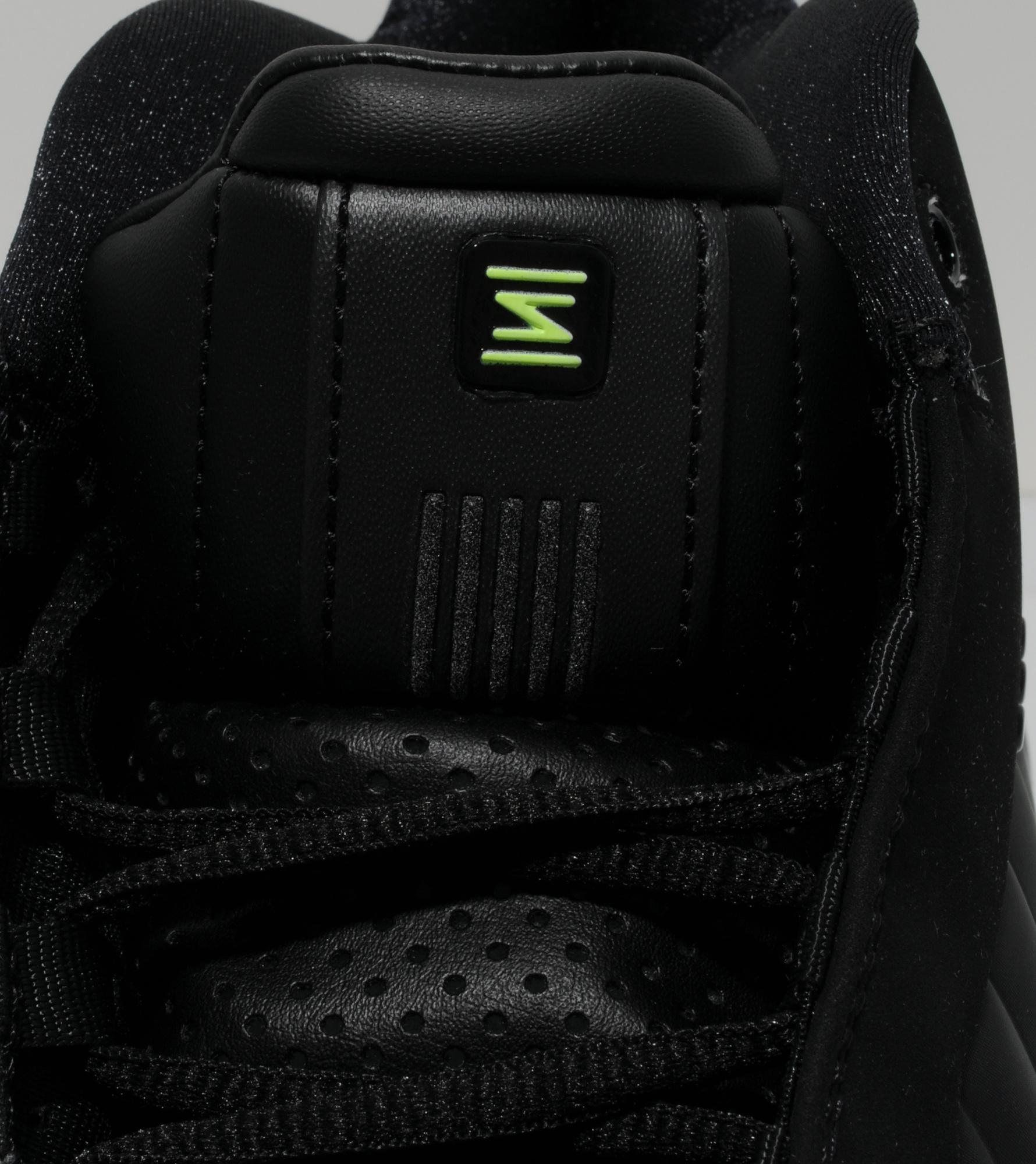 Nike Shox Size 13