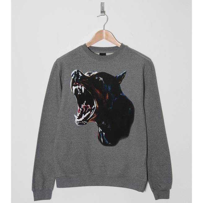 Rook Doberman Sweatshirt - size? Exclusive
