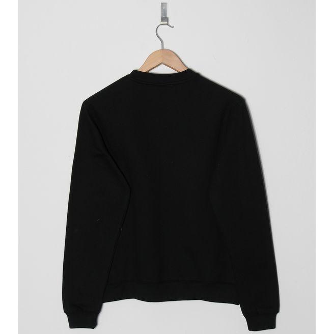 Rook Biggie Bear Sweatshirt
